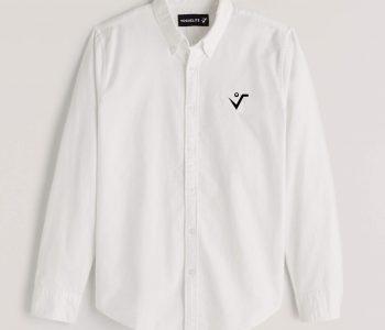 Voguelite-Shirts-1