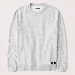 Xamors-Sweatshirt-1
