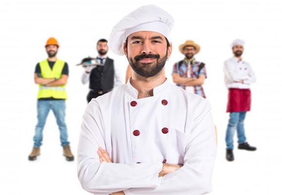 Uniform Manufacturer UAE