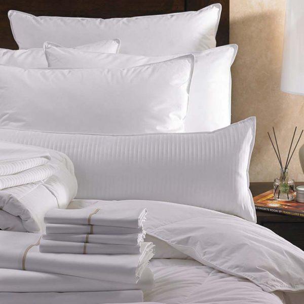Bed Linen Suppliers UAE