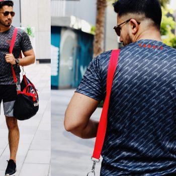 Sportswear-Xamors-2