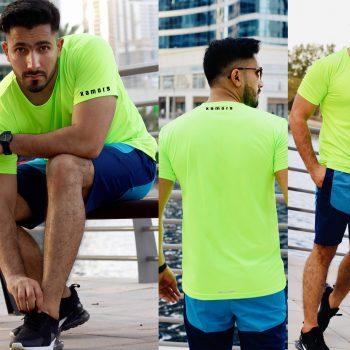 Sportswear-Xamors-3