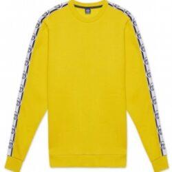 Fleece SweatShirt 3