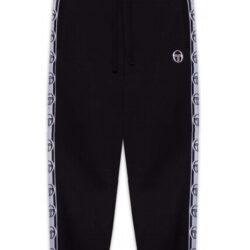Fleece Trouser 3